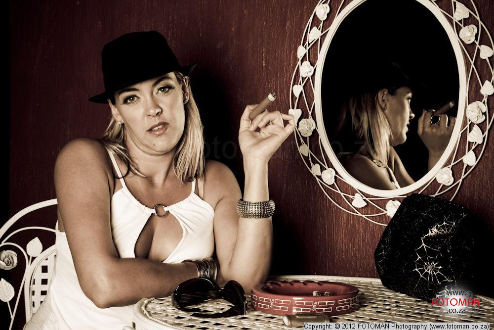 Portraiture Photography, Studio Photography, Professional Photographer Gauteng, Boudoir Photography, Lingerie Photography, James Dekker Photography