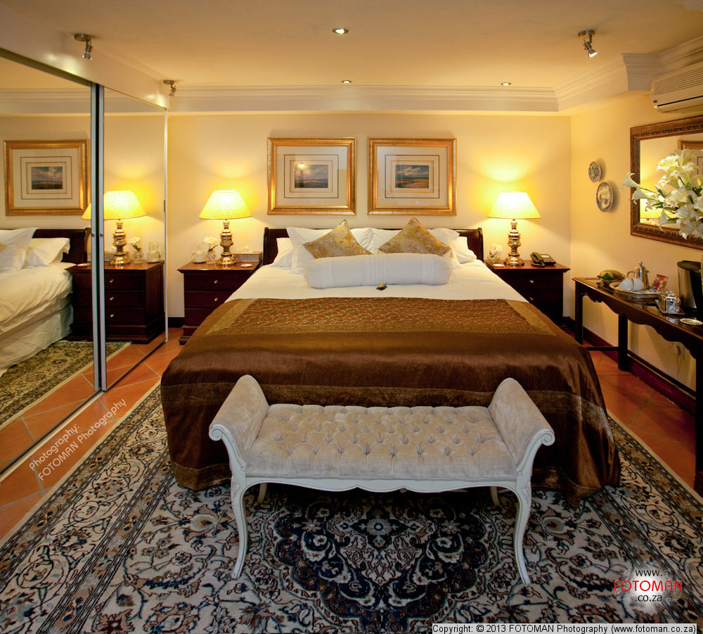 Oasis guest house interior photography - House interior photography ...
