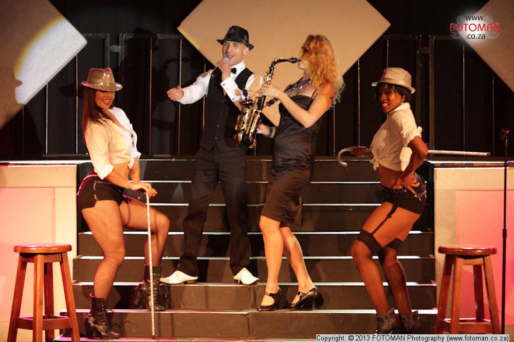 Dancing, Cabaret, Shows, Showmen, Show girls, Performers, Music, Corporate events photography, Photographers, Functions, Live performances, Costumes, DJ's, Lighting, James Dekker FOTOMAN, West Rand, Gauteng, Roodepoort, Pretoria, Tshwane, Fotomanafrica, Lingerie
