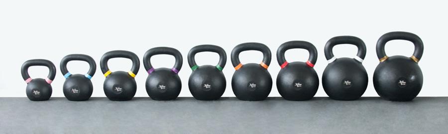 Xite Fitness, CrossFit, Best photographers in Gauteng, Photography, Studio, West Rand, Randburg, Body Beautiful, Tone, Gym