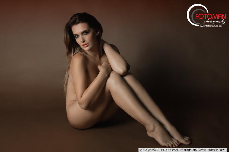 Modeling studio portfolios shoots, Sexy brunette, Black & white photography, Soft, Sensual, James Dekker FOTOMAN photographers, Gauteng, West Rand