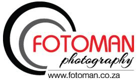 Gauteng Photographer