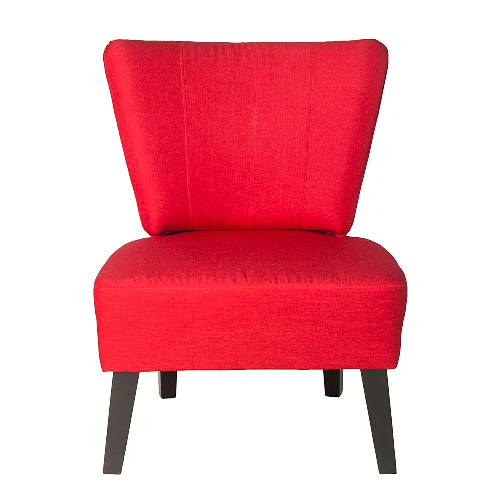 furniture photography, catalog photography, photography of red upholstered chairs, lounge suite furniture photography